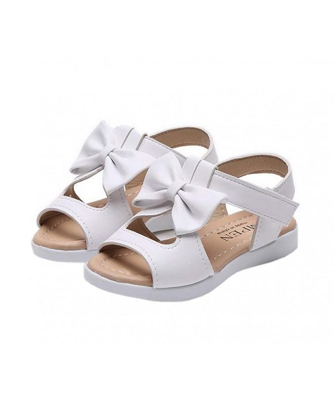 Vokamara Girls Fashion Sandals Summer