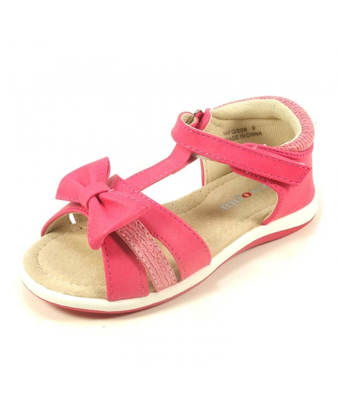 Nova Toddler Little Summer Sandals