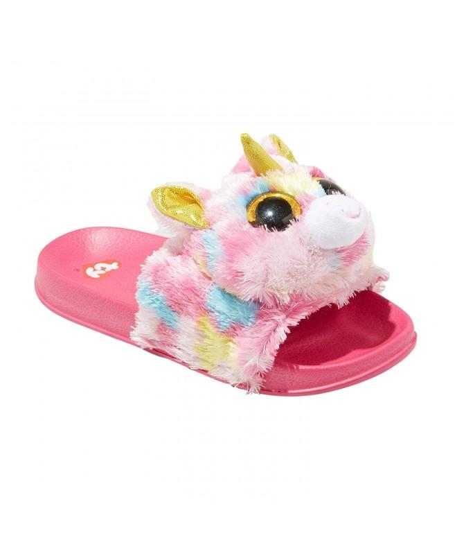 Ty Beanie Boo Girls Sandals