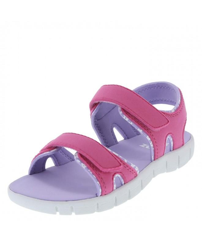 Zoe Zac Parker Double Sandal