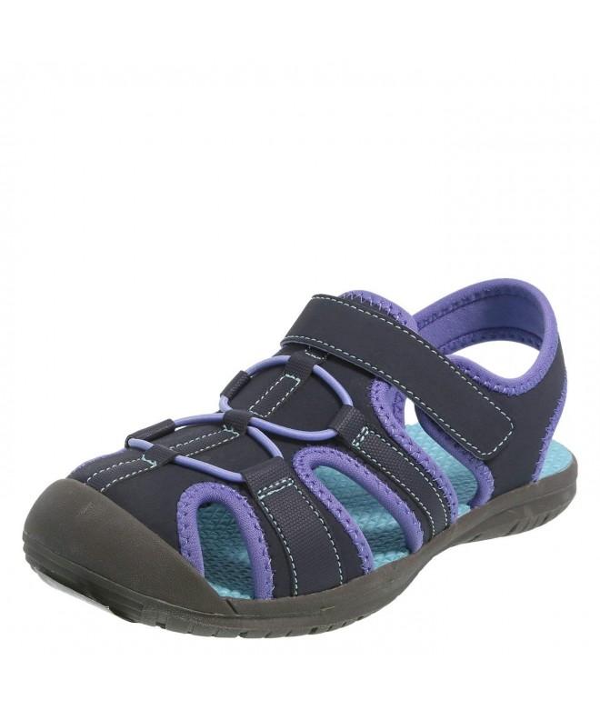 Rugged Outback Marina Bumptoe Sandal