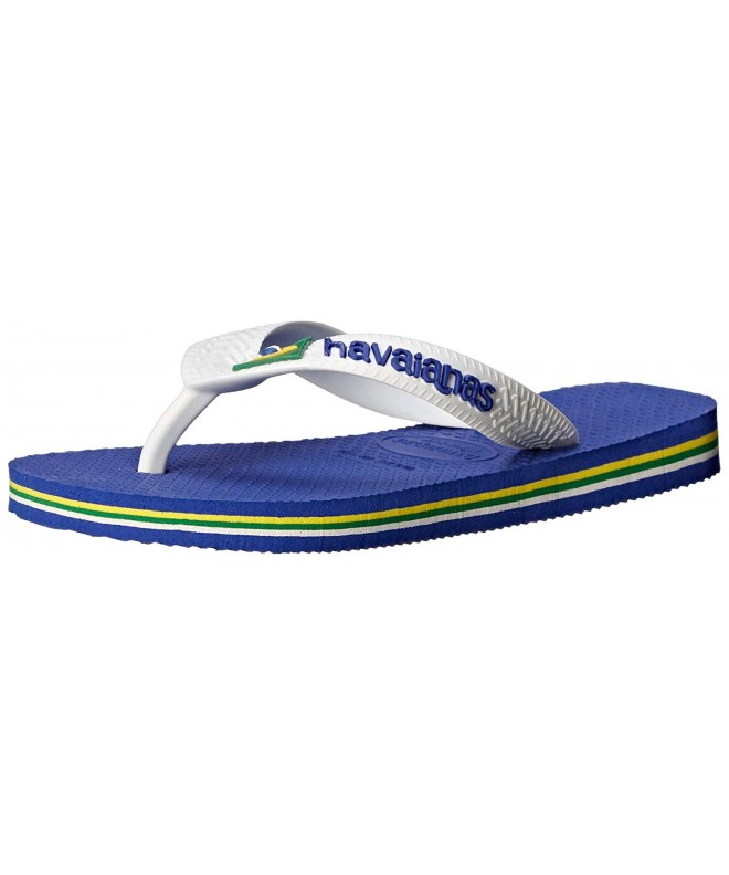 Havaianas Brazil Sandal Toddler Little