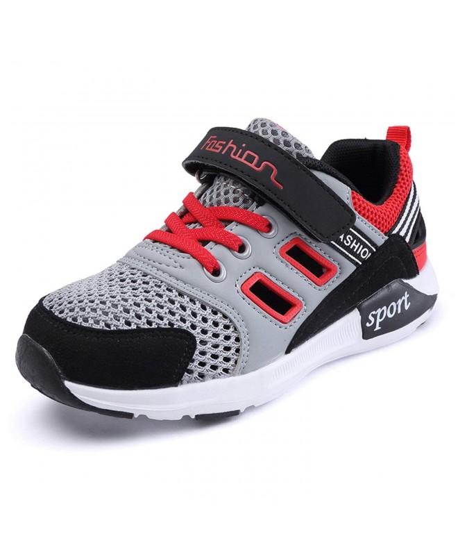 BFOEL Sandals Breathable Athletic Sneakers