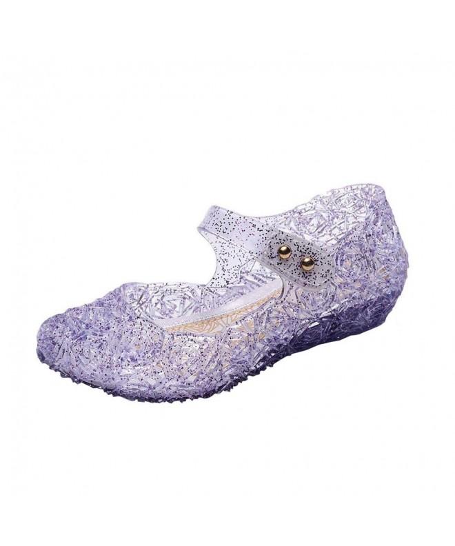 Kontai Jelly Sandal Princess Cosplay