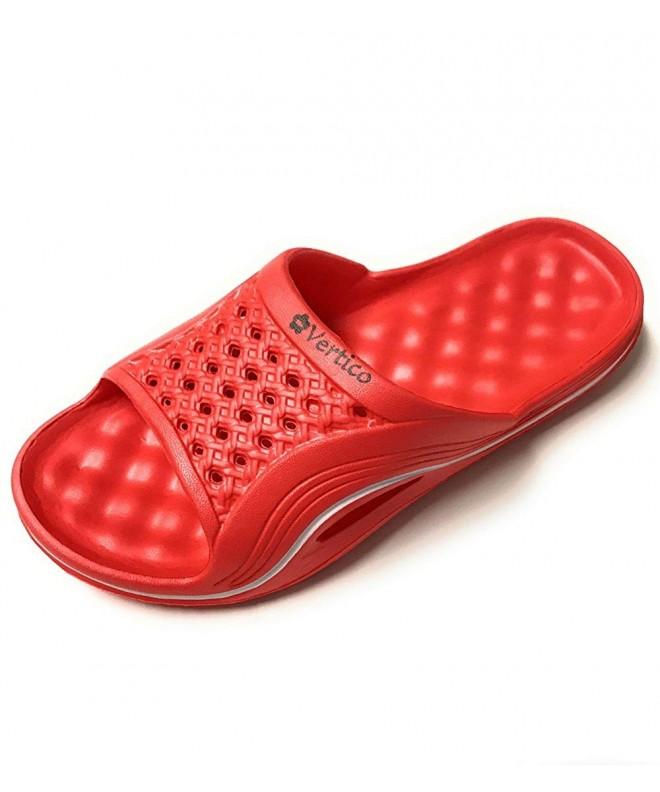 Vertico Girls Shower Sandal Slide