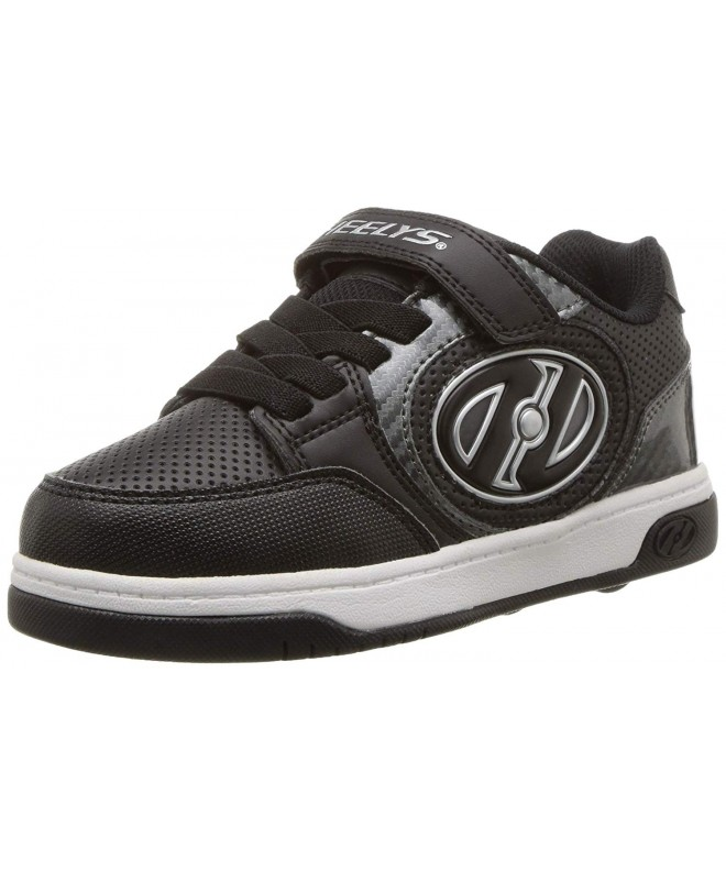 Heelys Plus X2 Lighted Tennis