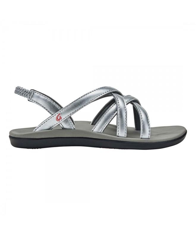 OLUKAI 30138 Kalapu Girls Sandals