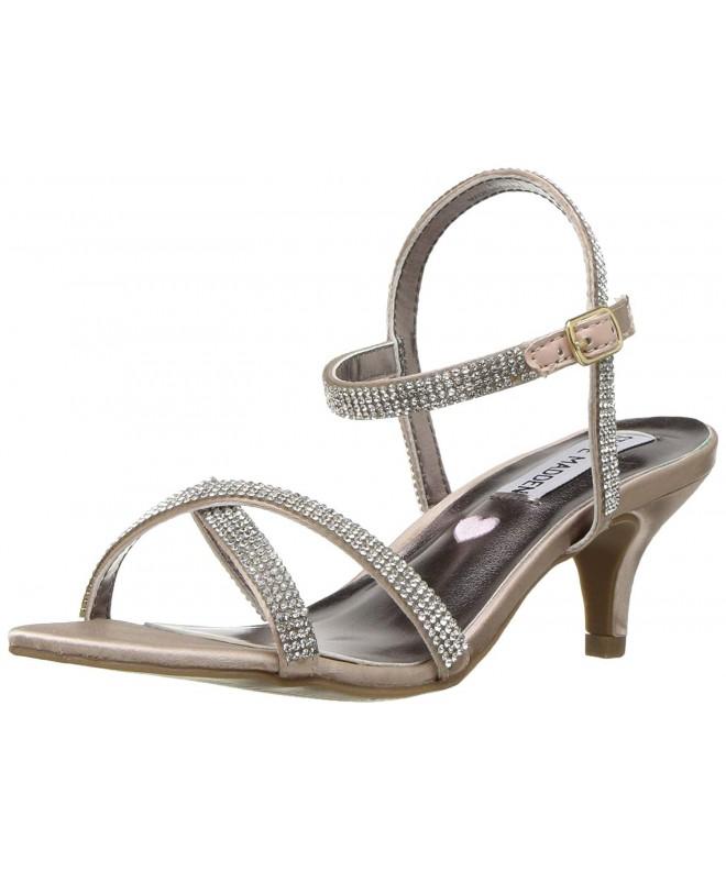Steve Madden Jclass Heeled Sandal