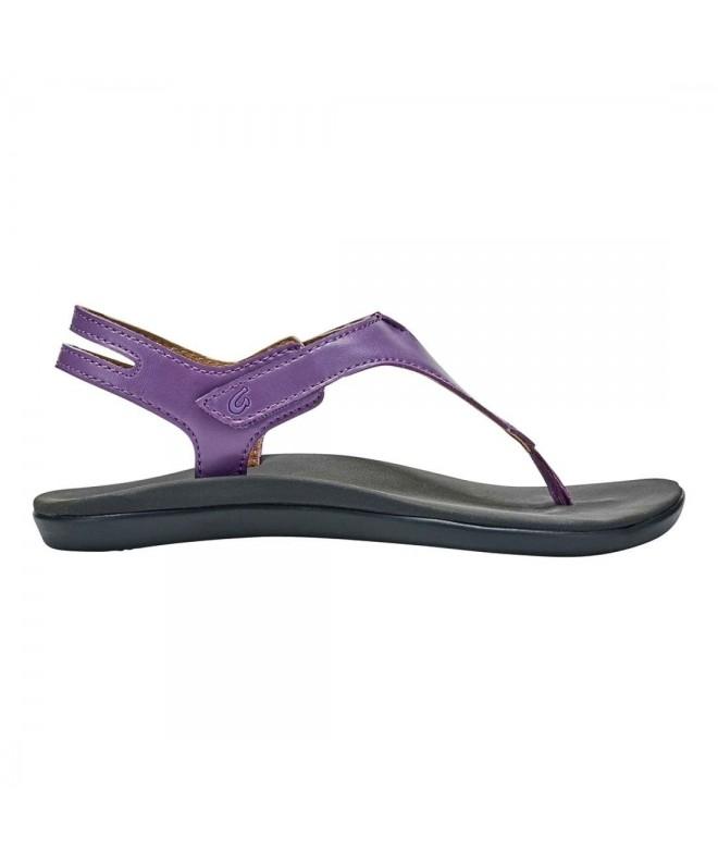OLUKAI 30139 Eheu Girls Sandals