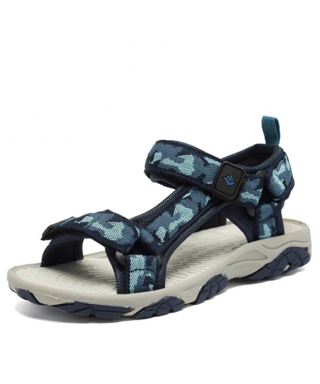 CIOR Athletic Sandals Two Straps Sports