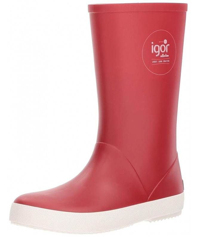 Igor Kids Splash Nautico Rain