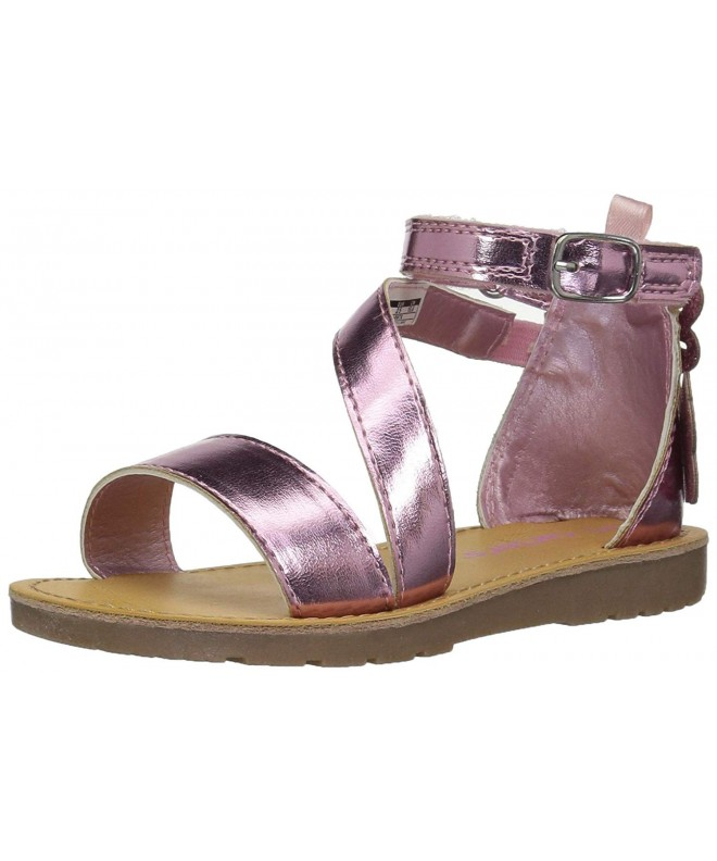 Carters Carmita Girls Fashion Sandal