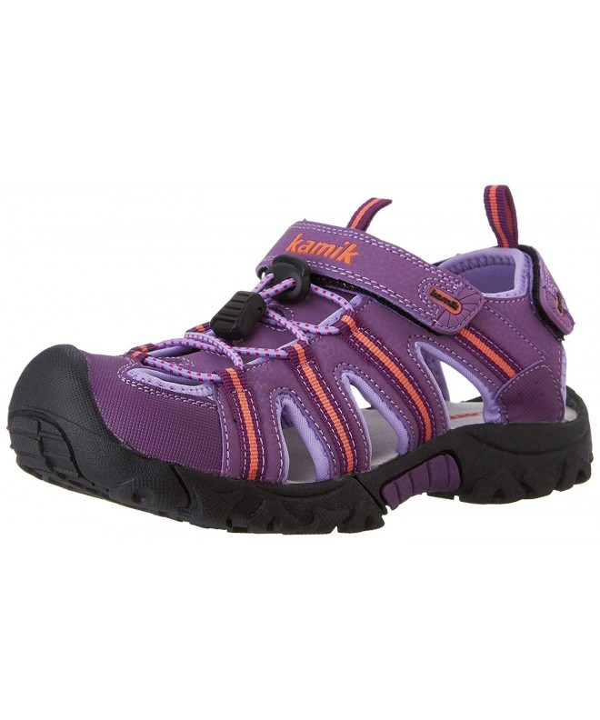 Kamik Iguana Sandal Little Kid