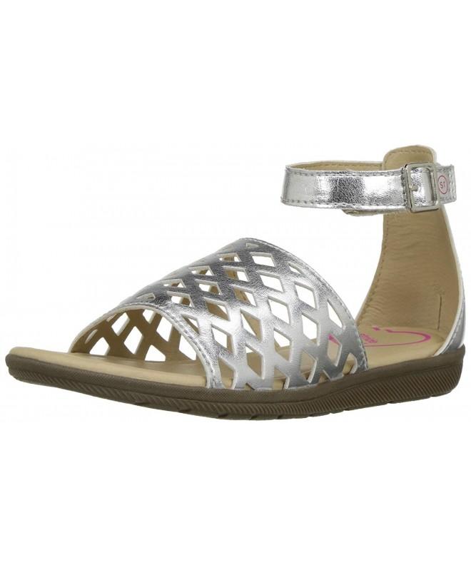 Stride Rite Cg56786 Gladiator Sandal