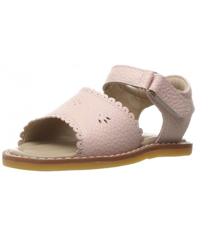 Elephantito Kids Classic Sandal Toddler K