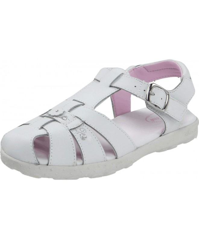 Stride Rite Summer Sandal Toddler