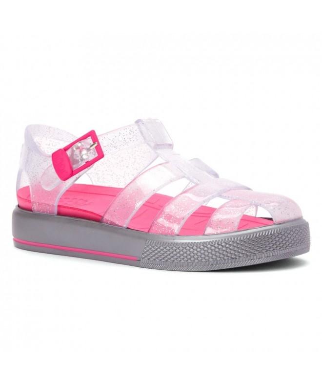 Igor Kids S10107 094 Tenis Sandal
