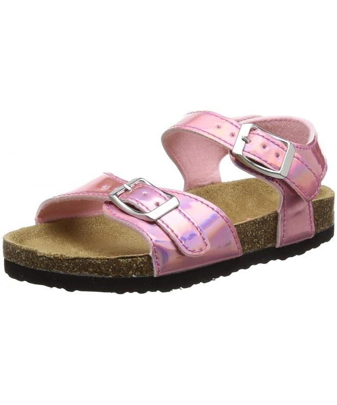 Joules Kids Girls Tippy Sandal