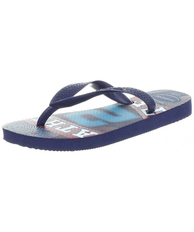 Havaianas Kids Athletic Toddler Little