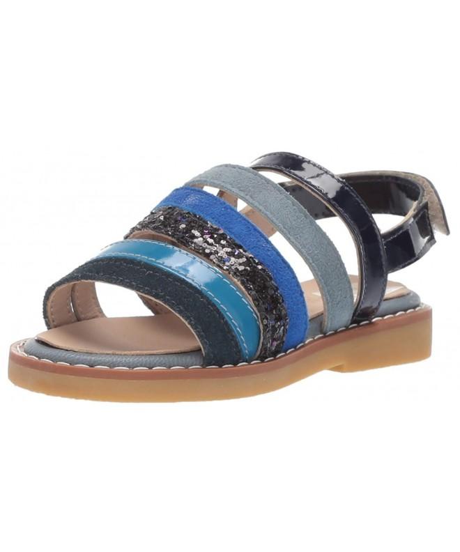 Elephantito Kids Endless Summer Sandal