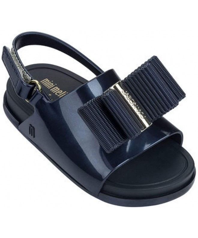 Melissa Girls Beach Sandal Jason
