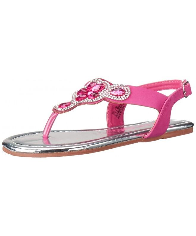 Kensie Girl KG32176 K Sandal