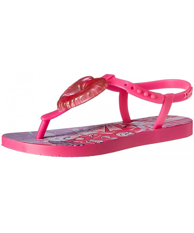 Ipanema Float Kids K Sandal