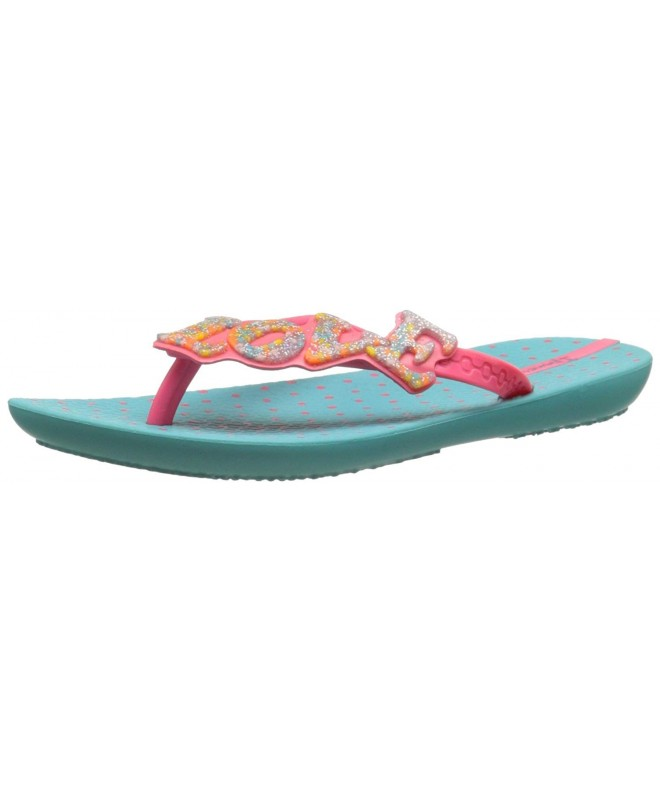 Ipanema Sprinkle Kids Sandal Little