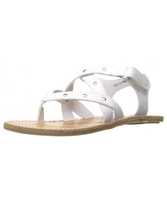 Rachel Shoes Lil Panama Sandal