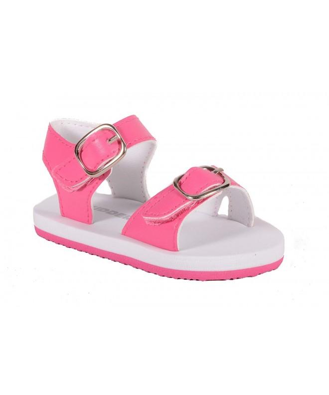 SKIDDERS Toddler Lightweight Sandals SK1105