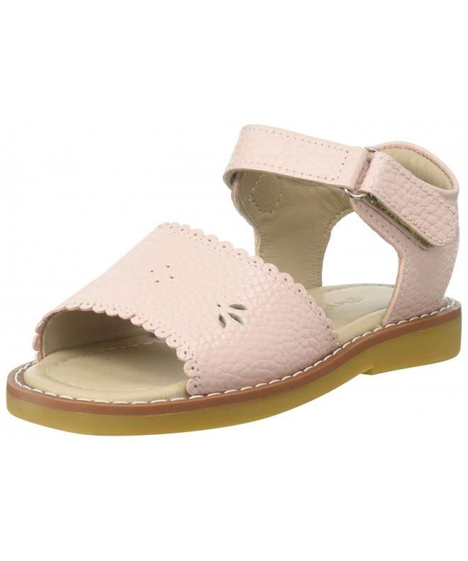 Elephantito Classic Sandal K Sandal K