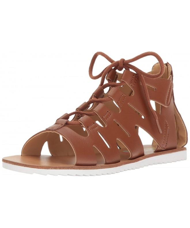 Rachel Shoes Aruba Gladiator Sandal