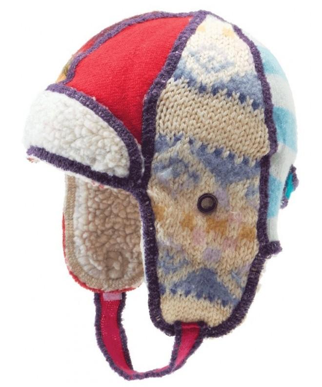 Icebox Knitting Xobomber Upcycled Sweaters