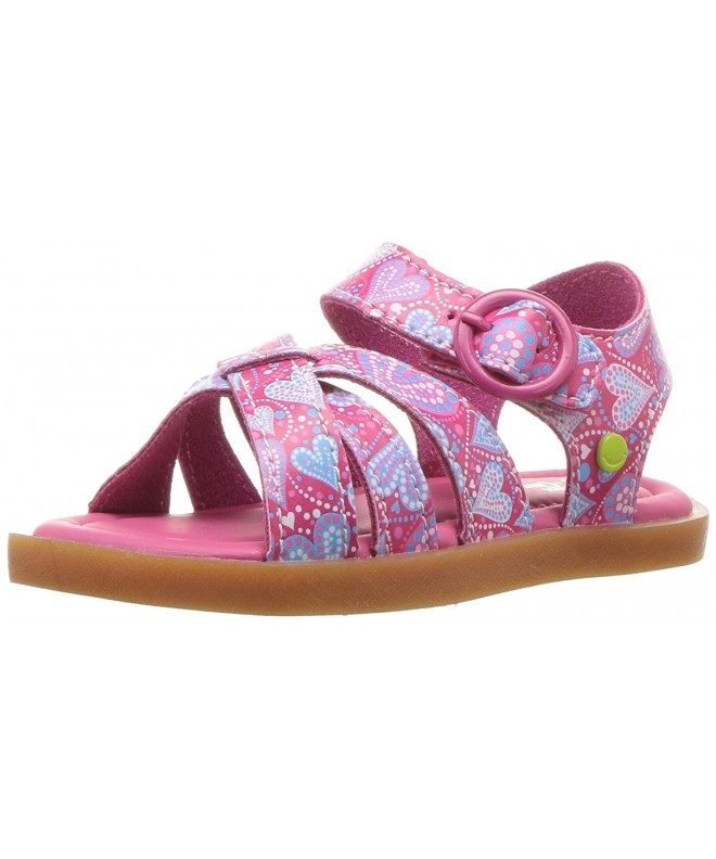 Western Chief Kids Sandbox Sandal