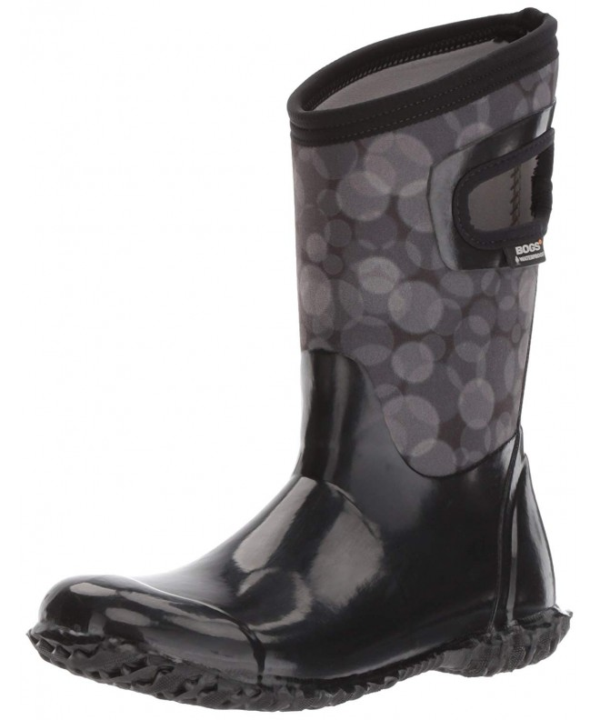 Bogs North Hampton Insulated Girls