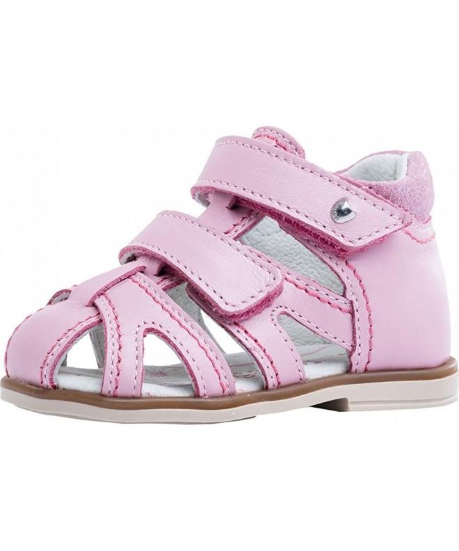 Kotofey Sandals 022089 23 Genuine Orthopedic