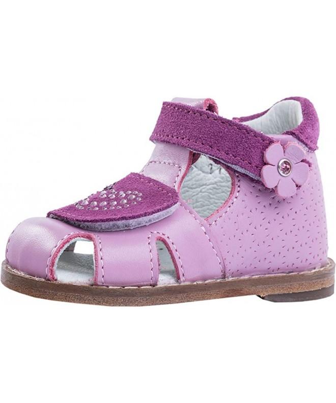 Kotofey Sandals 022073 25 Genuine Orthopedic