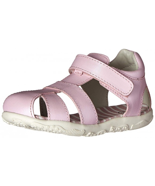 umi Lia Closed sandal Toddler