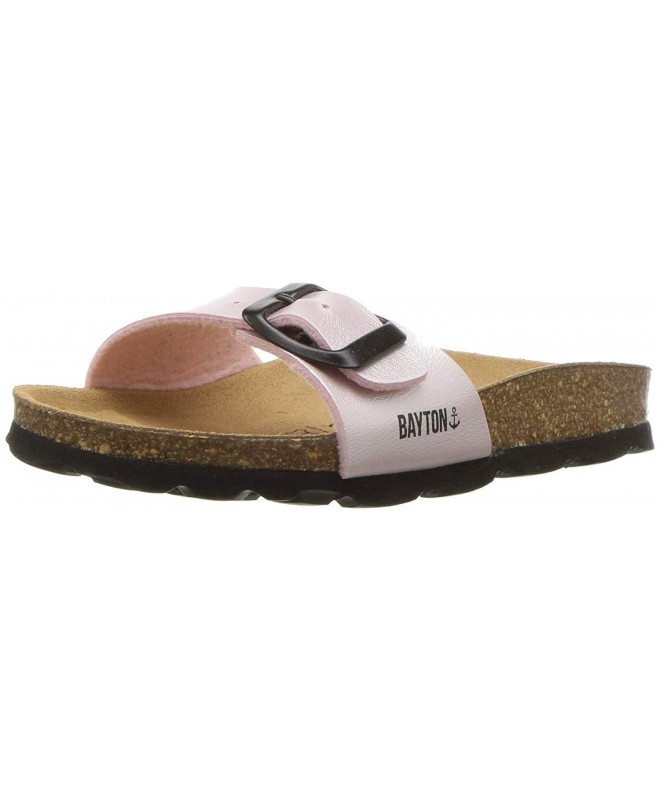 Bayton Zephyr Sandal Medium Little