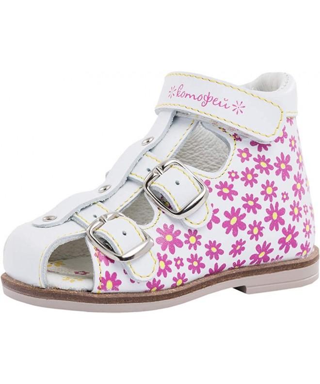 Kotofey Sandals 022074 21 Genuine Orthopedic