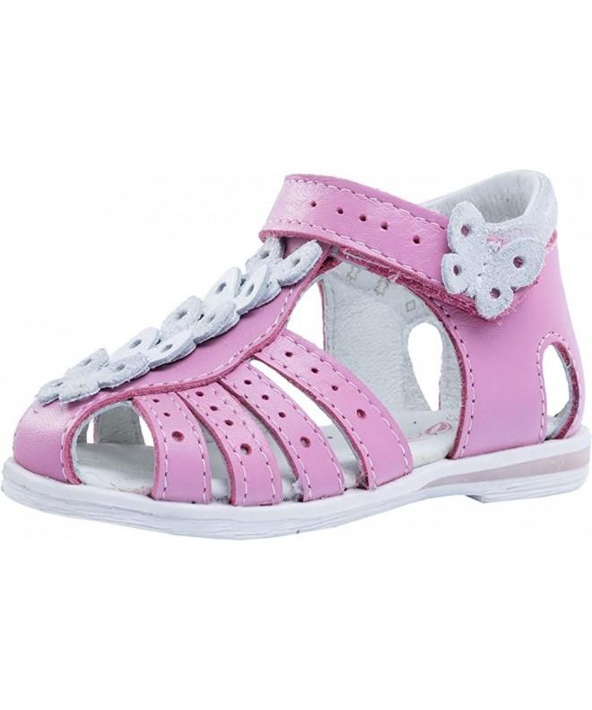 Kotofey Sandals 022047 22 Genuine Orthopedic