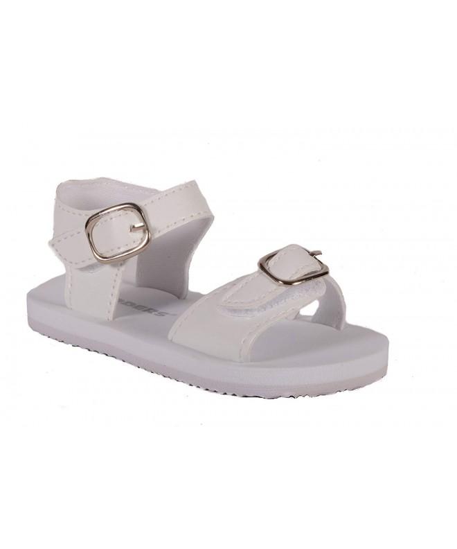 SKIDDERS Toddler Lightweight Sandals SK1104