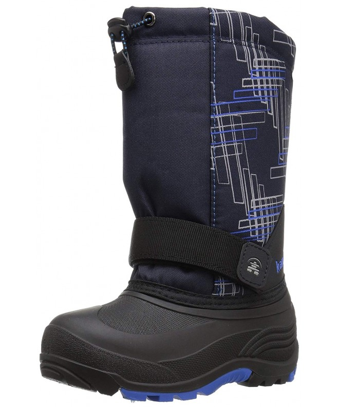 Kamik Rocket2 Boot Toddler Little