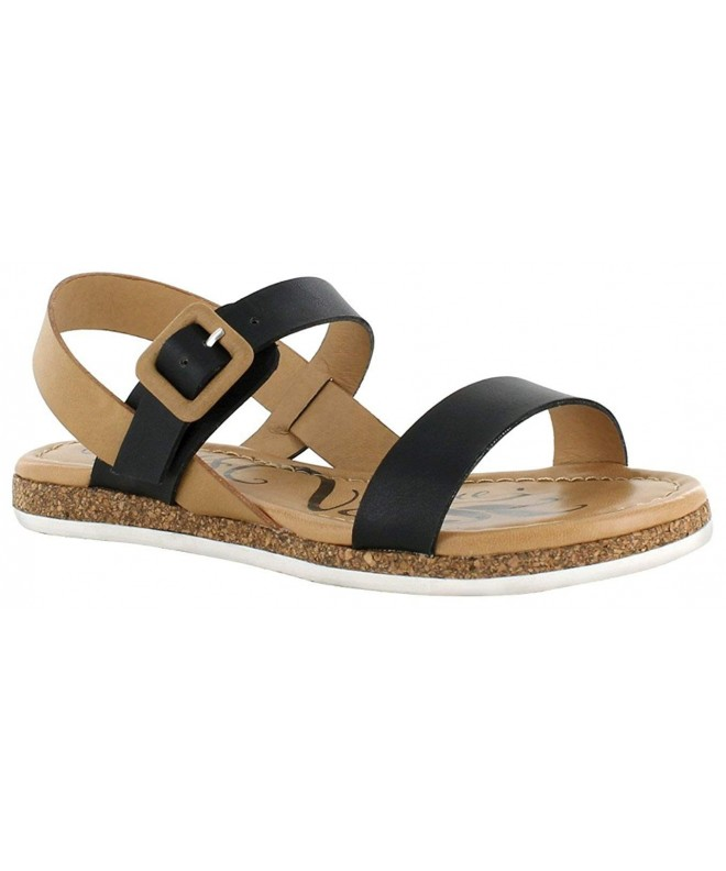 Girls Miss Vogue Summer Sandals