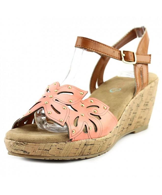 BARE TRAPS KIDS BareTraps Sandal