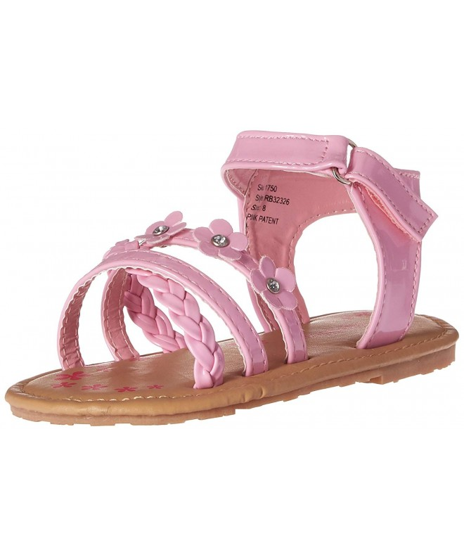 Rugged Bear RB32308 Sandal Toddler