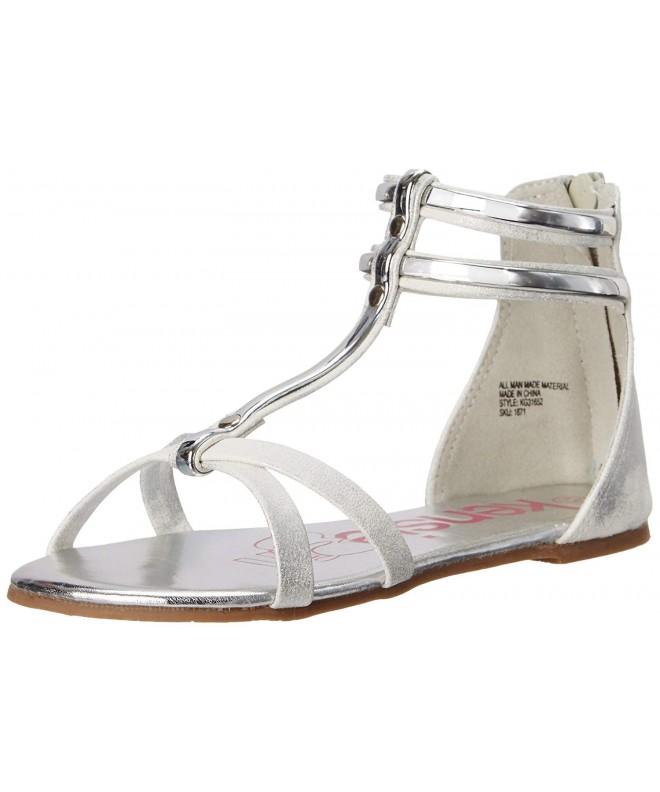Kensie Girl KG31652 Sandals Straps