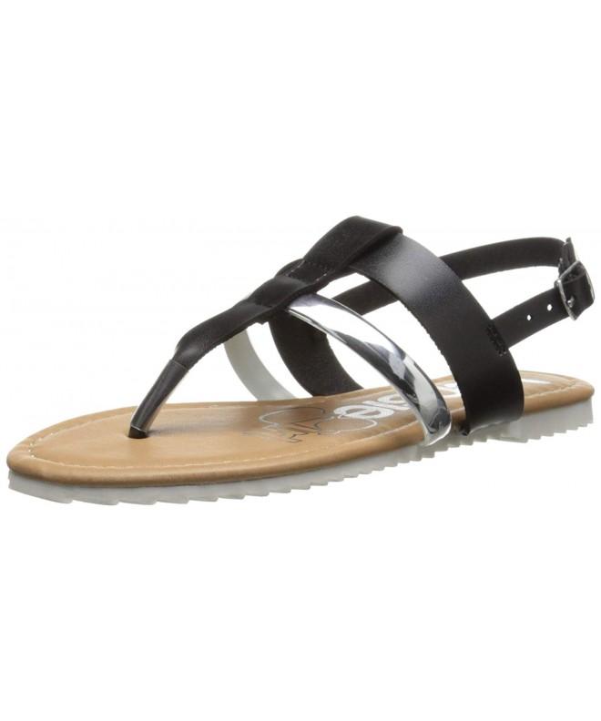Kensie Girl KG31767 Strap Sandal K