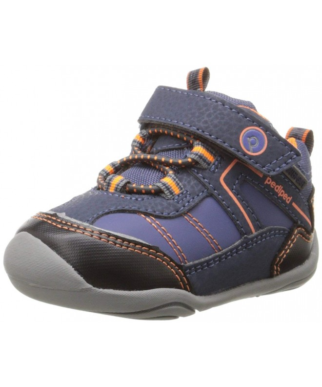 pediped Boys Max Pull On Boot