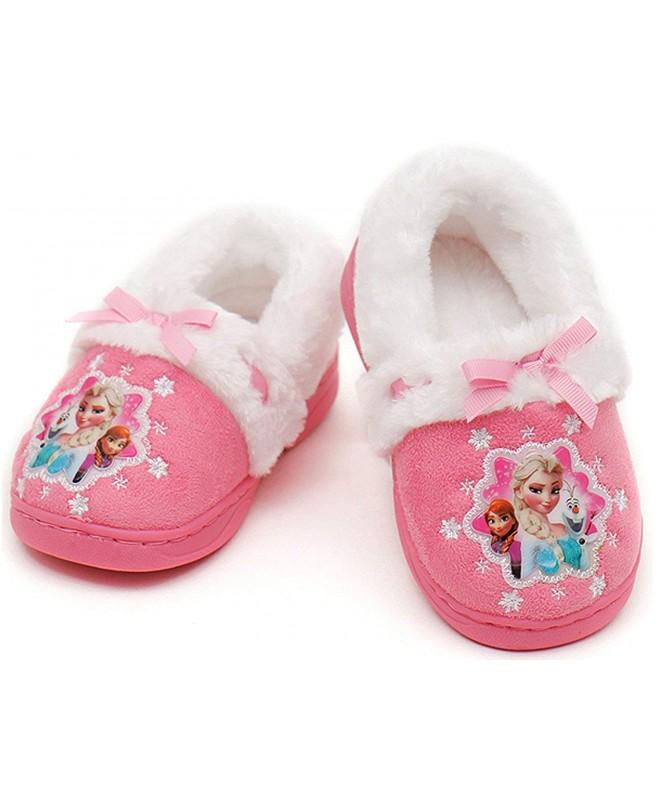 Joah Store Slippers Disney Comfort
